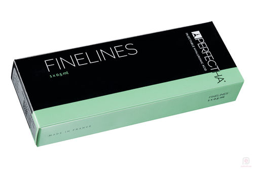 Perfectha® FineLines 1x0,5 ml