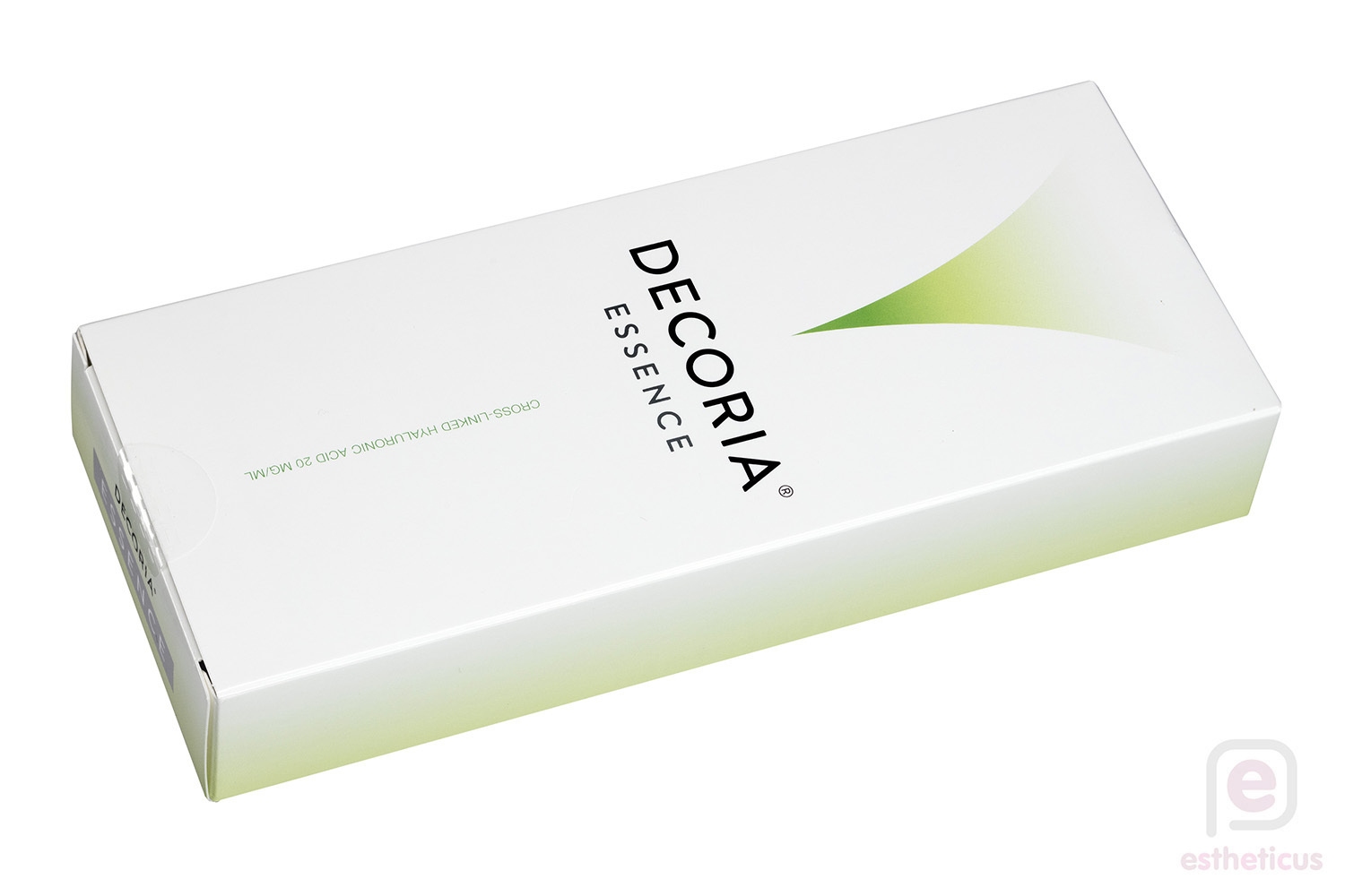 Decoria® Essence 1x1 ml